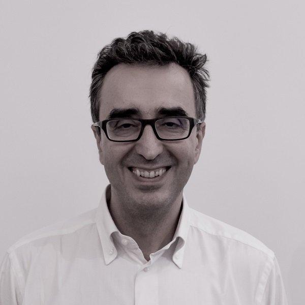 Giulio Cerullo
