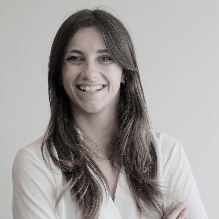 Marta Provera